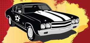 051_free-retro-car-vector