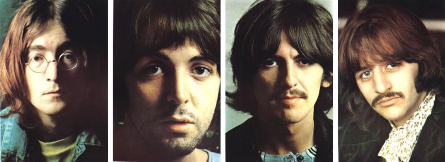 The Beatles Launch Mono Vinyl Box Set In Abbey Road