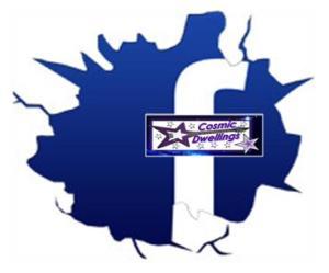 Facebook CD