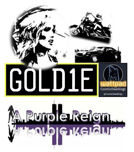 GOLD1E promo