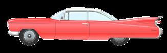 vintage-car3