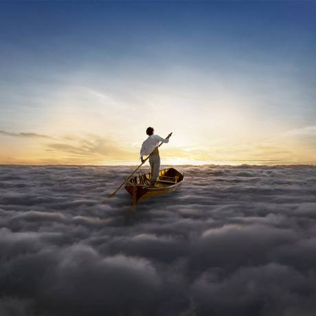 Endless River pic