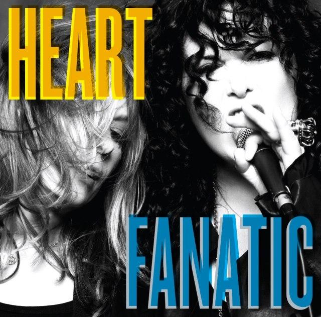 Fanatic pic