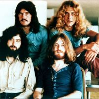 LED ZEPPELIN: The Top 6 Bootlegs