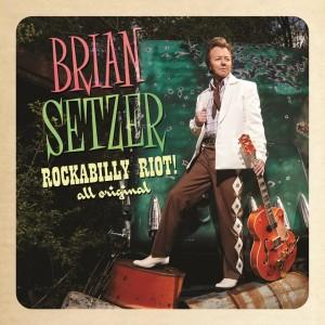 Rockabilly_Riot!,_All_Original_Album_Cover