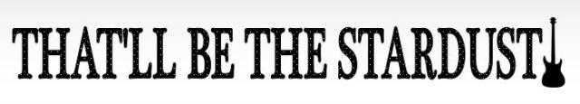 TBTS logo