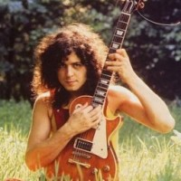 BOLAN Gives His Fans 'HOT LOVE' - uDiscover