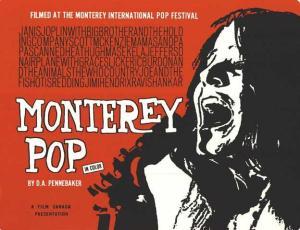 Monterey-Pop-Festival-Poster-1967