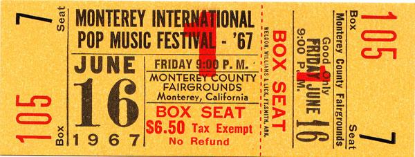 Montery 67_6283