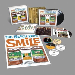 smile-box-set
