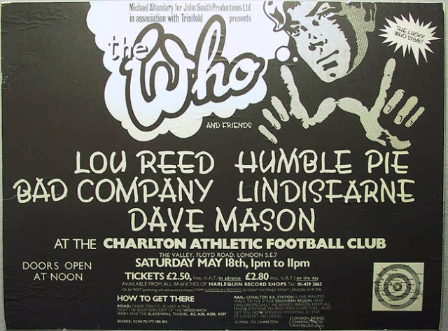 The-Who-Charlton