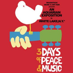 woodstock_main