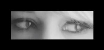 Laura Eyes 2