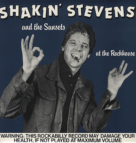 Shakin-Stevens-At-The-Rockhouse-260114
