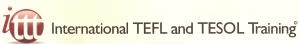 TM TEFL Tutor Qualification - Copy