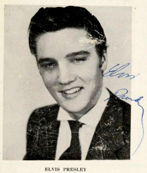 elvis_big-d-jamboree_program_090355-photo