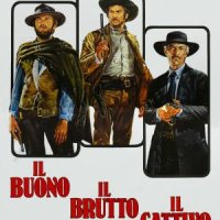 QUENTIN TARANTINO's Top 20 favorite Spaghetti Westerns | The Spaghetti Western Database
