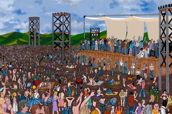 Woodstock-550
