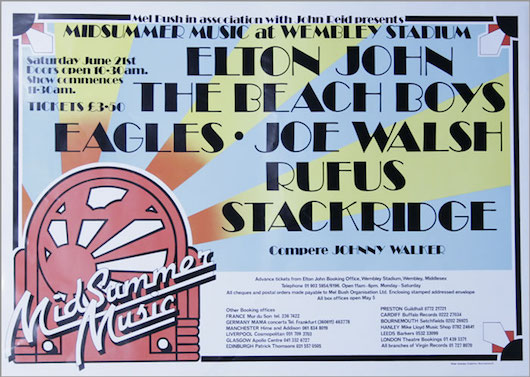 Elton-John-Midsummer-Music