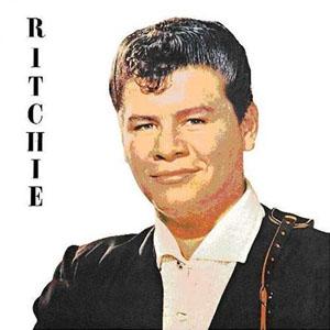Ritche_album