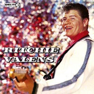 Ritchie_Valens_1959