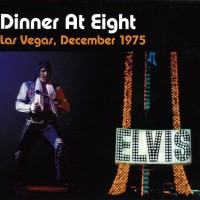 ELVIS: Sun in Vegas