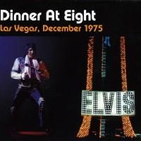 ELVIS: Sun in Vegas