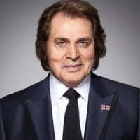 ENGELBERT: Tin Pan Alley, Country Pop & The Indestructible 'Release Me' - uDiscover